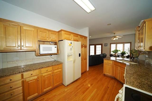 4523 Newland ,Harwood Heights, Illinois 60706