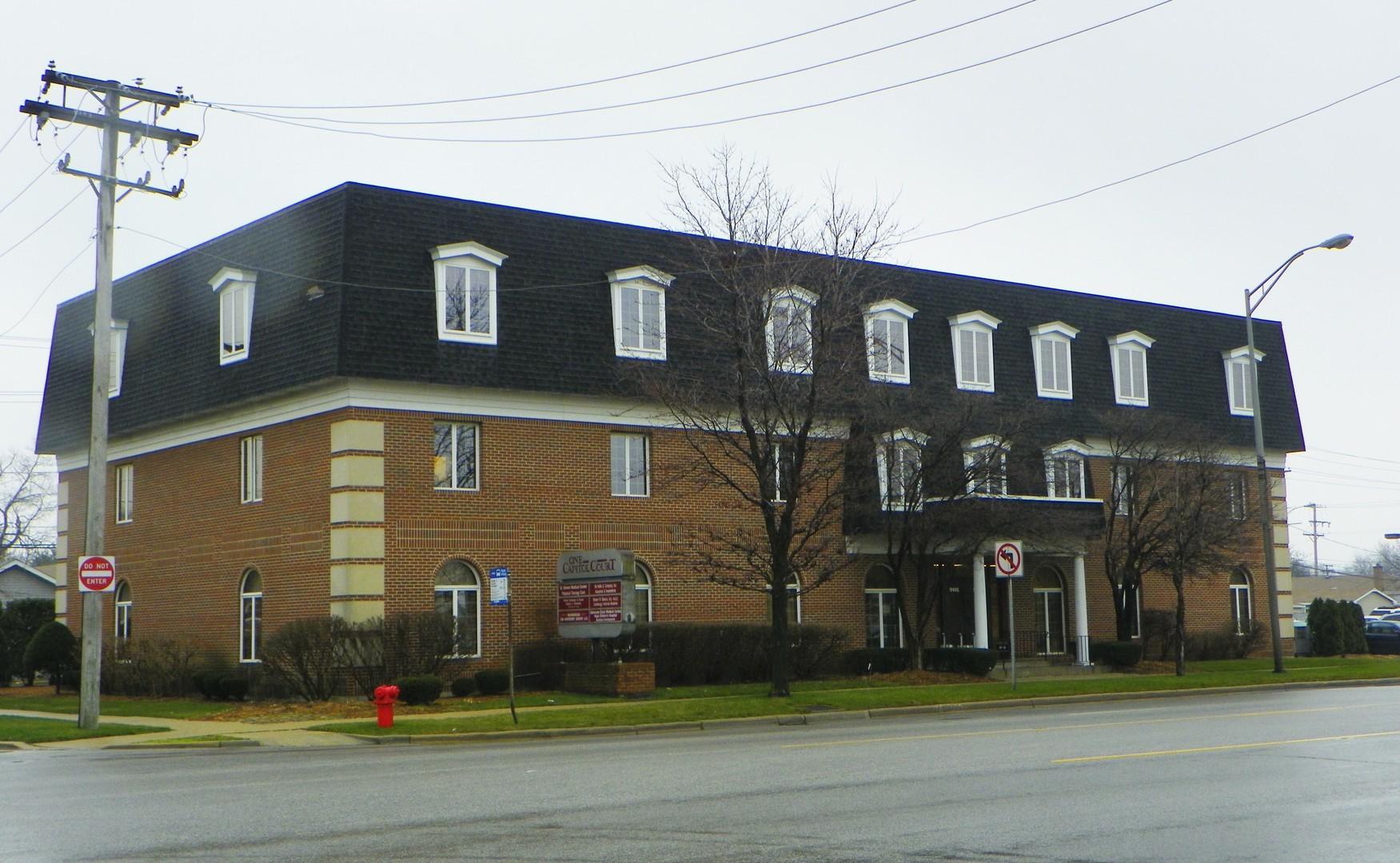 Photo of 9401 Pulaski Road EVERGREEN PARK IL 60805