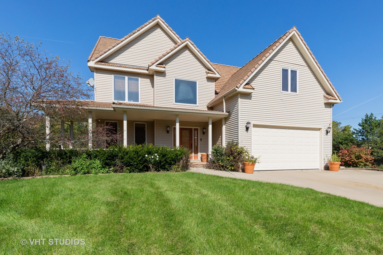 Il Homes For Sale Real Estate Bowers Realty Group