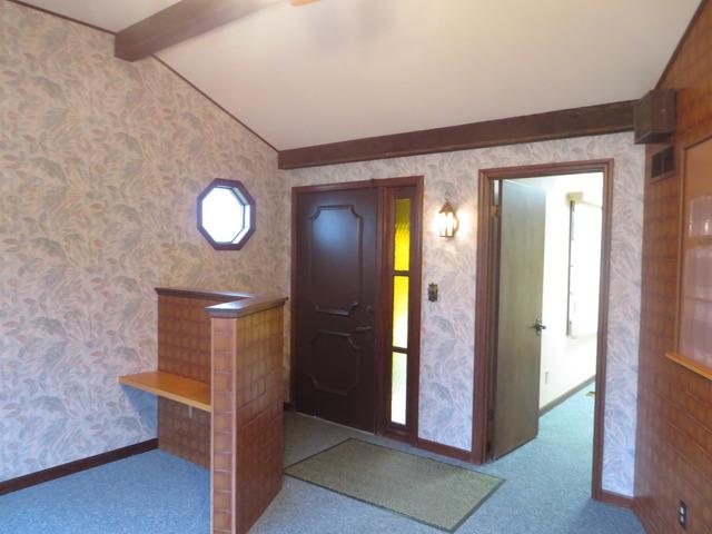 422 Peru ,Princeton, Illinois 61356