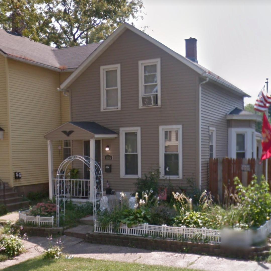 2506 5 1 2 ,Rock Island, Illinois 61201