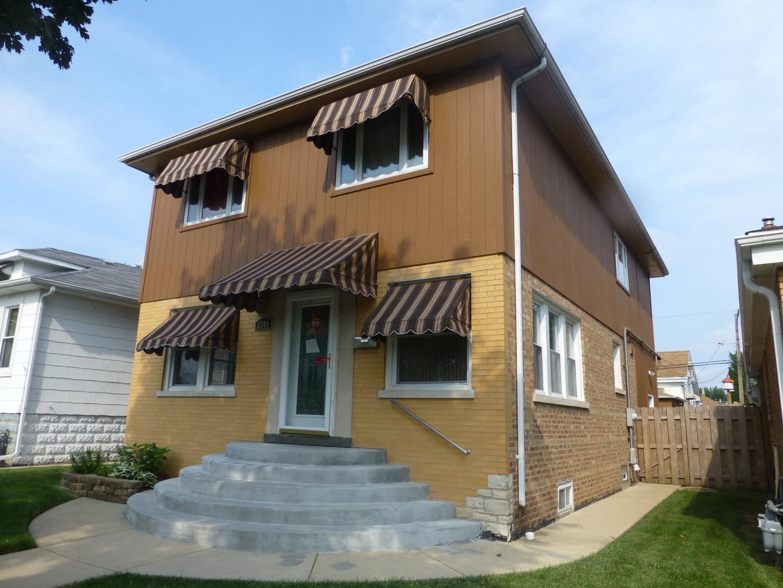 Elmwood Park Real Estate - Homes for Sale in Elmwood Park IL
