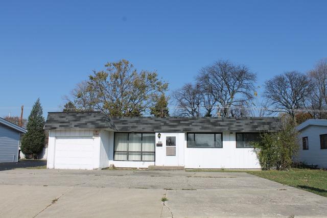 1415 Roosevelt ,Wheaton, Illinois 60187