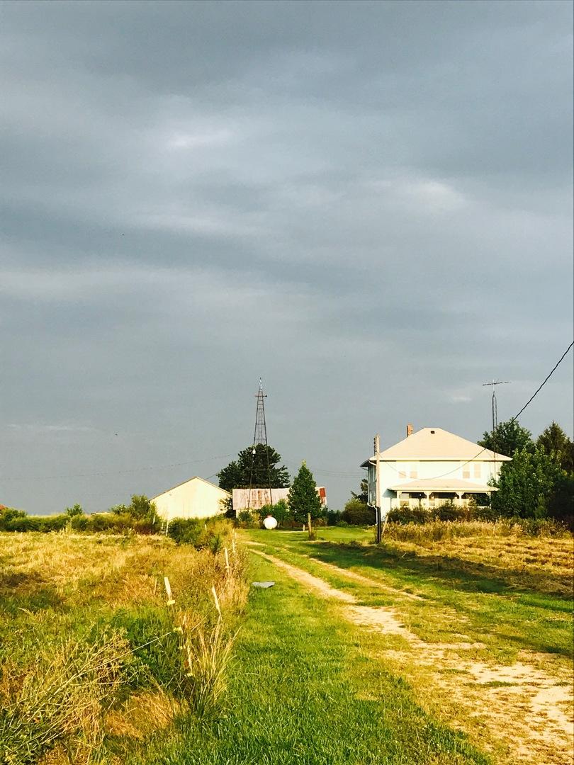 30795 NORTH 1700 EAST ROAD, BLACKSTONE, IL 61313  Photo 12