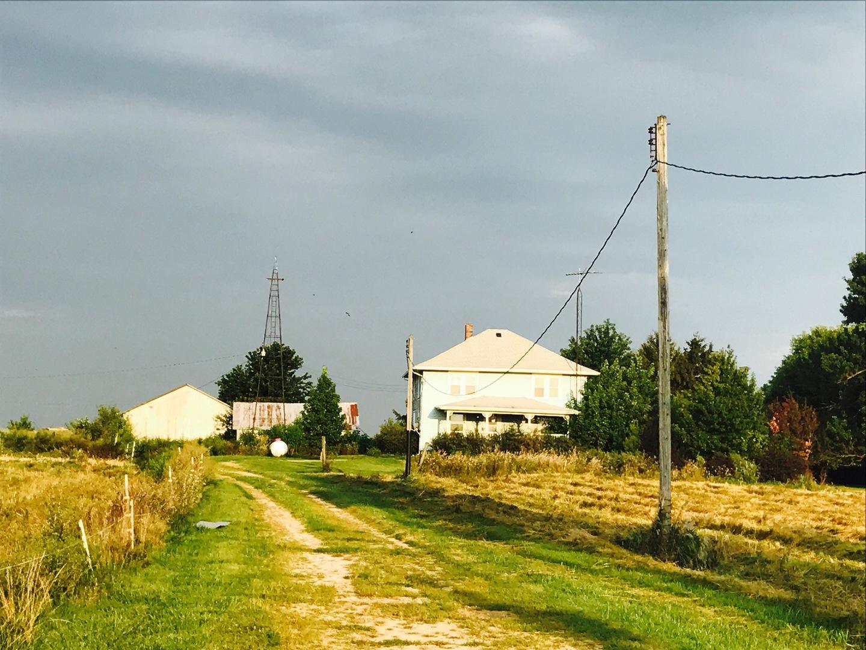 30795 NORTH 1700 EAST ROAD, BLACKSTONE, IL 61313  Photo 18