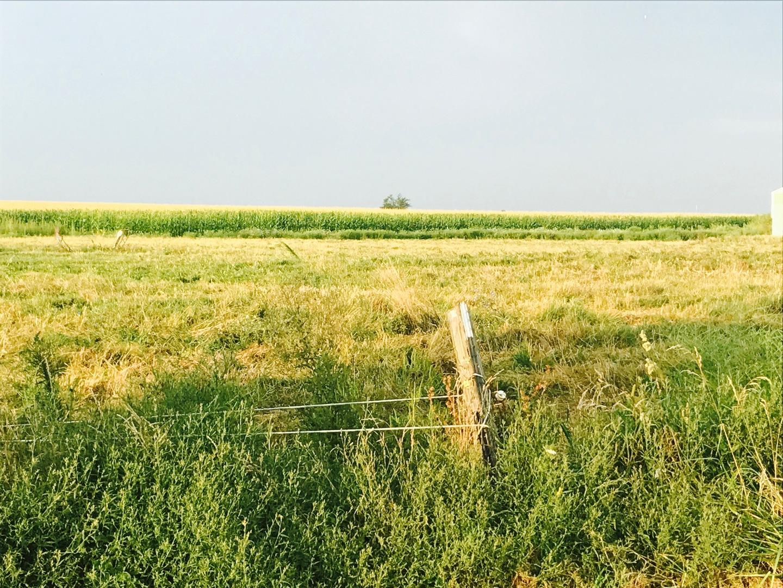 30795 NORTH 1700 EAST ROAD, BLACKSTONE, IL 61313  Photo 9