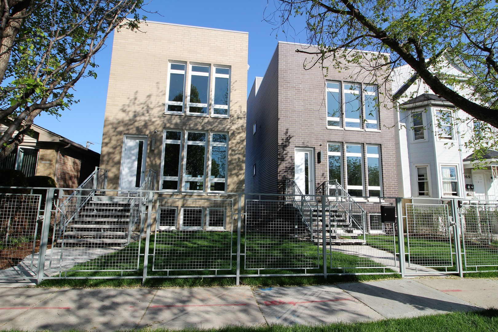 5019 NORTH KIMBERLY AVENUE, CHICAGO, IL 60630