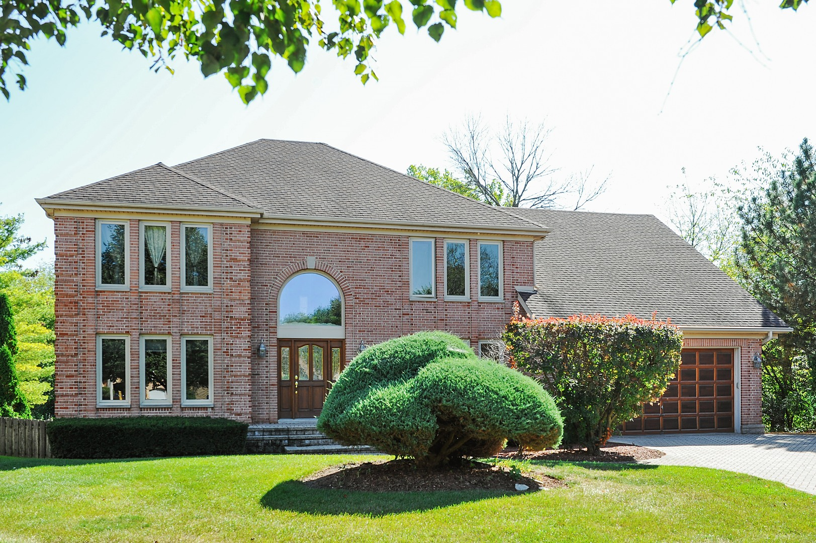 233 East Kerry Brook Lane, Arlington Heights, IL 60004