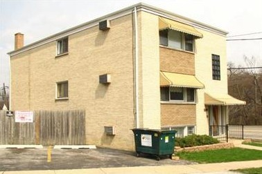 $409,000 - 8Br/0Ba -  for Sale in River Grove