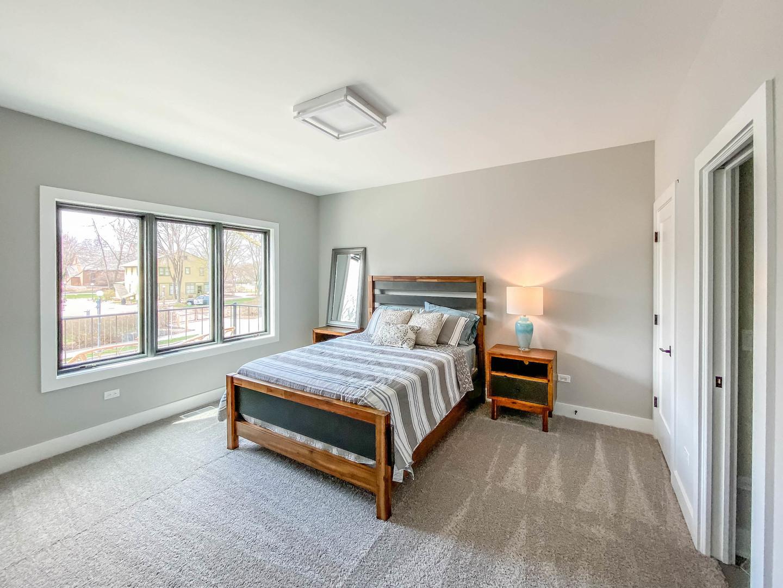 $1,145,000 - 4Br/4Ba -  for Sale in Naperville