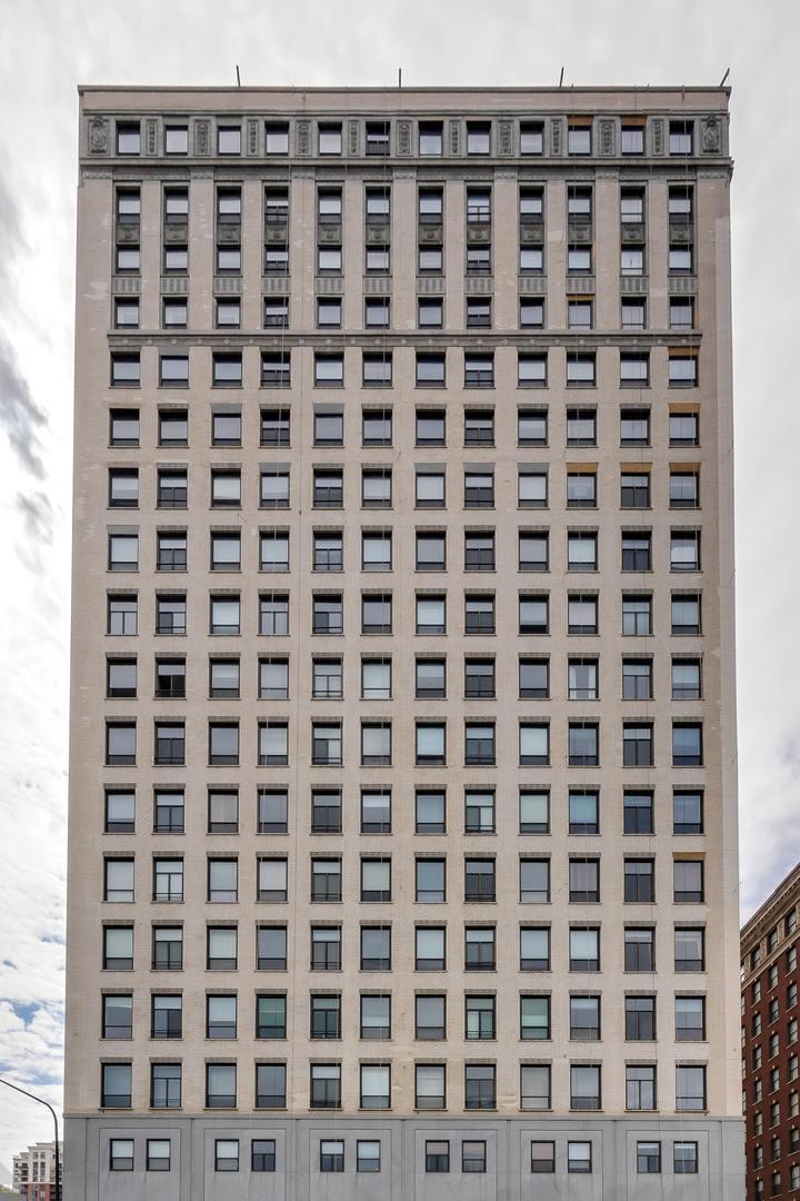 910 Michigan Unit Unit 705 ,Chicago, Illinois 60605