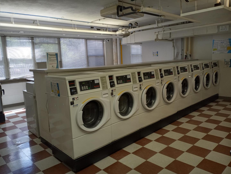6301 Sheridan Unit Unit 10v ,Chicago, Illinois 60660