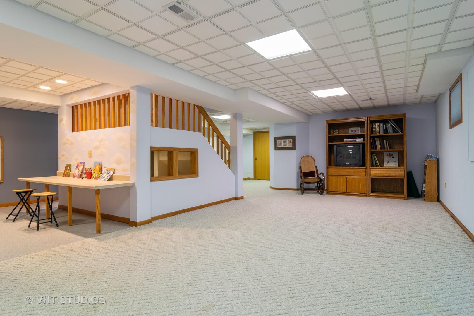 2071 Chestnut ,Arlington Heights, Illinois 60004