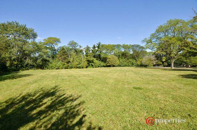 2024 Burr Oak Drive, Glenview, IL 60025