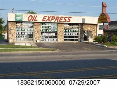 8240 Harlem ,Bridgeview, Illinois 60455