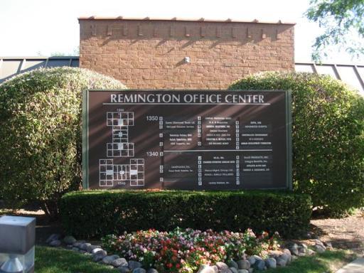 1340-50 Remington, Schaumburg, Illinois 60173