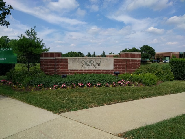 7125 Janes ,Woodridge, Illinois 60517