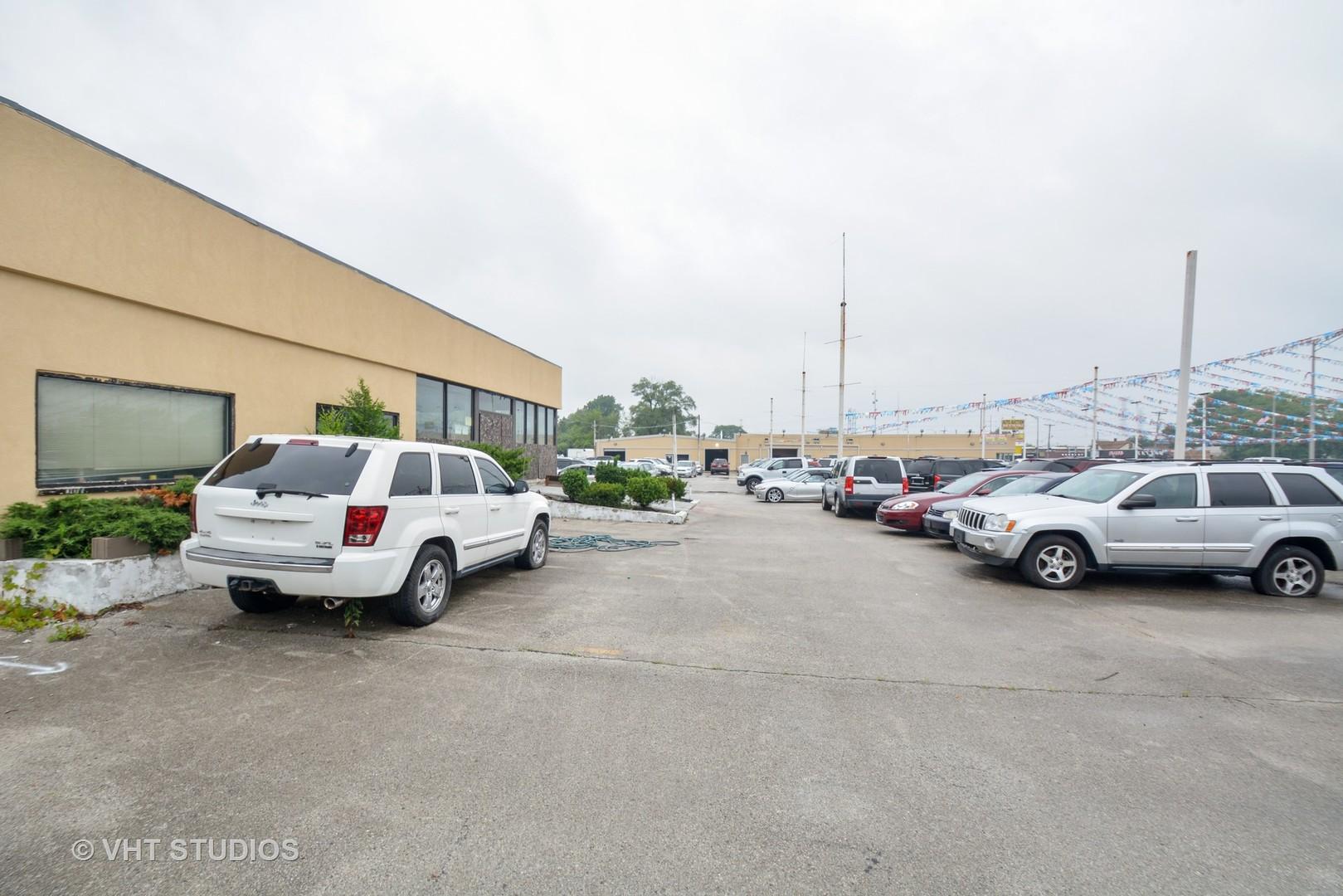 14120 Cicero ,Crestwood, Illinois 60418