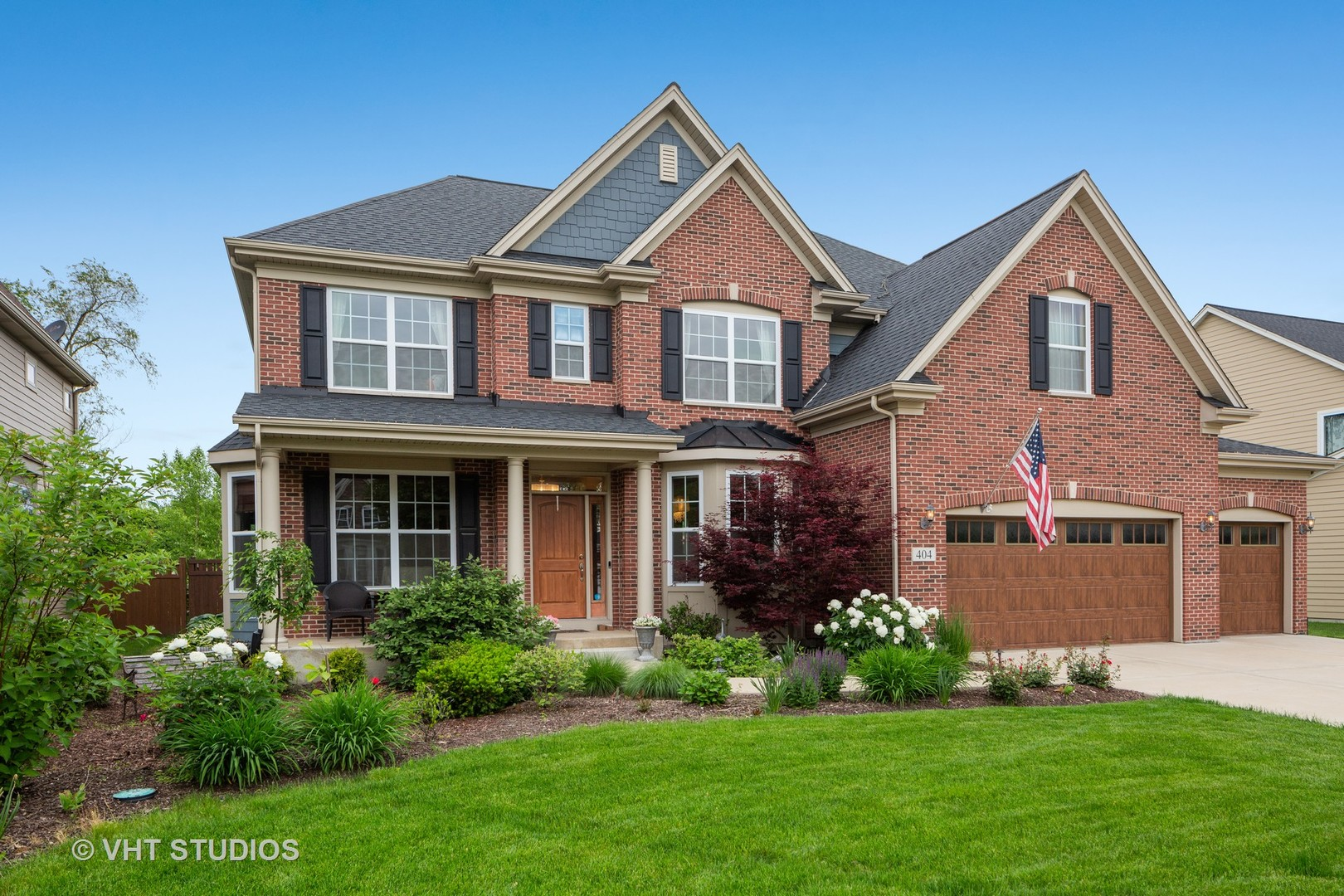 404 Atwood ,Downers Grove, Illinois 60516