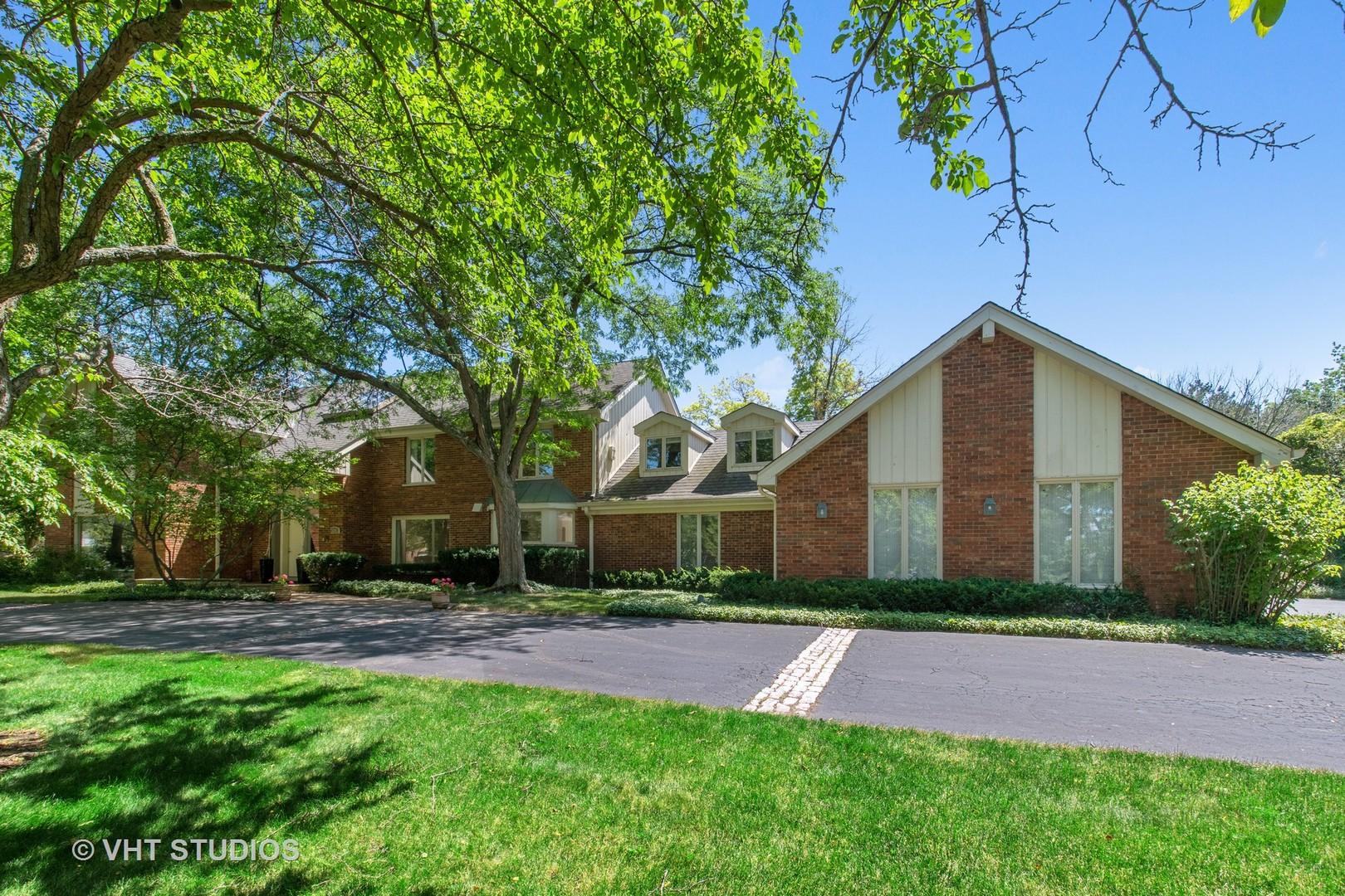2086 Malory ,Highland Park, Illinois 60035