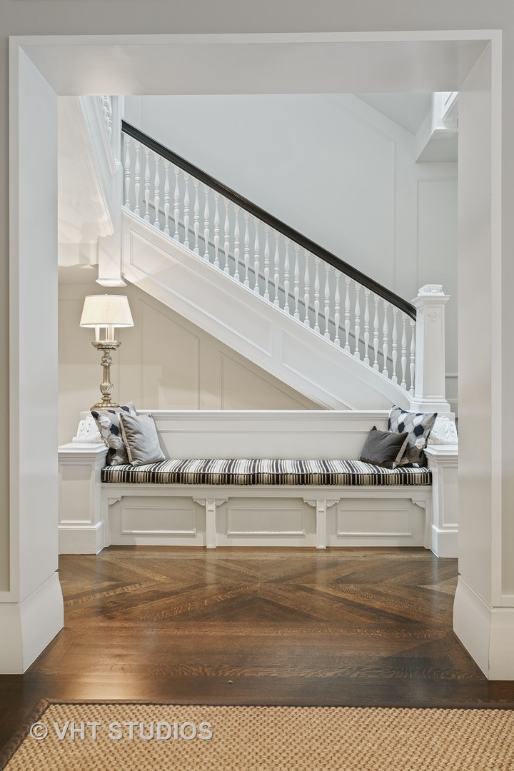 $7,875,000 - 6Br/10Ba -  for Sale in Chicago