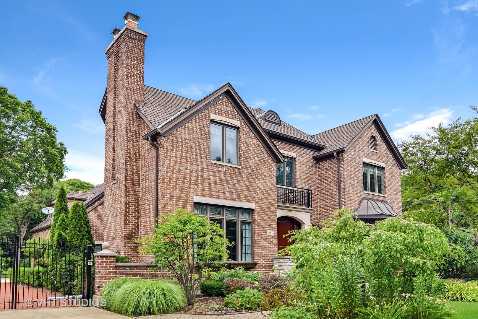 $1,950,000 - 5Br/5Ba -  for Sale in Elmhurst