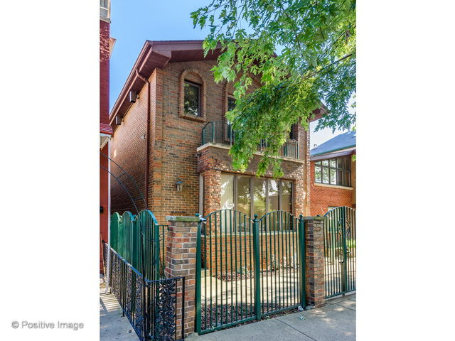 255 WEST 25TH PLACE, CHICAGO, IL 60616