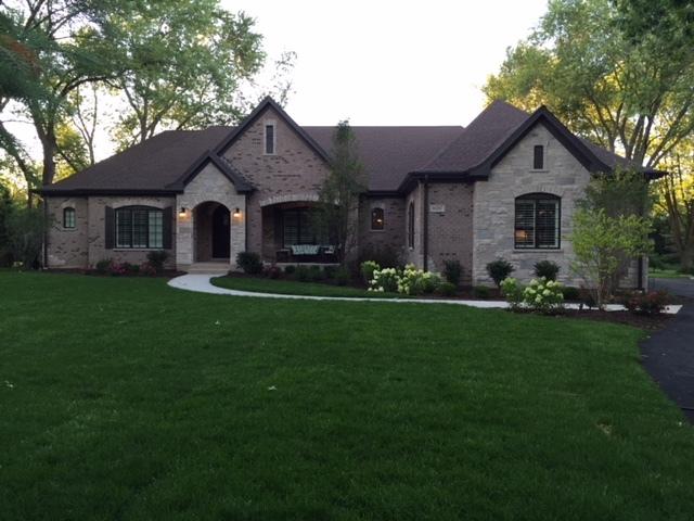 1741 Lake Charles Drive, VERNON HILLS, IL 60061