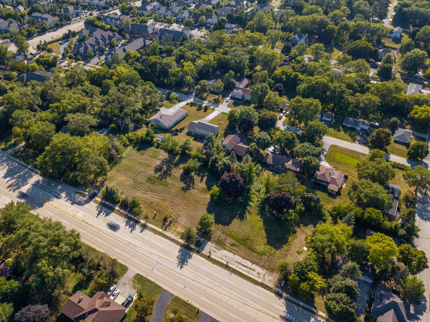 896 Quentin ,Palatine, Illinois 60067