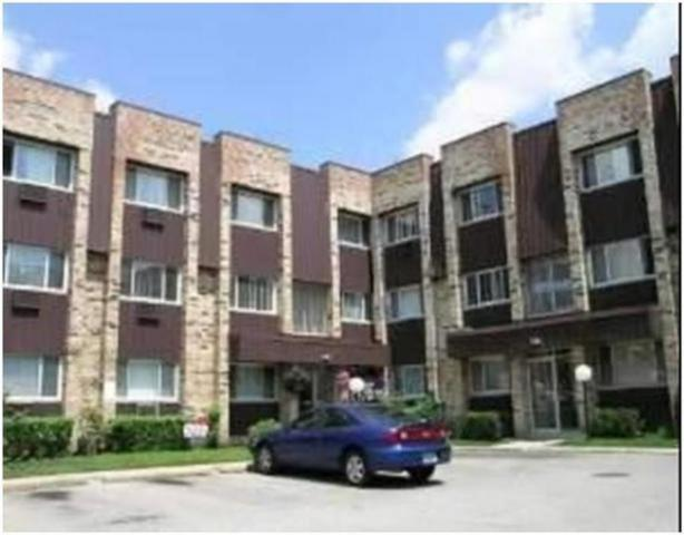 $68,000 - 0Br/1Ba -  for Sale in Chicago