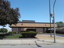 5213 West 63rd Street, Chicago-clearing, IL 60638