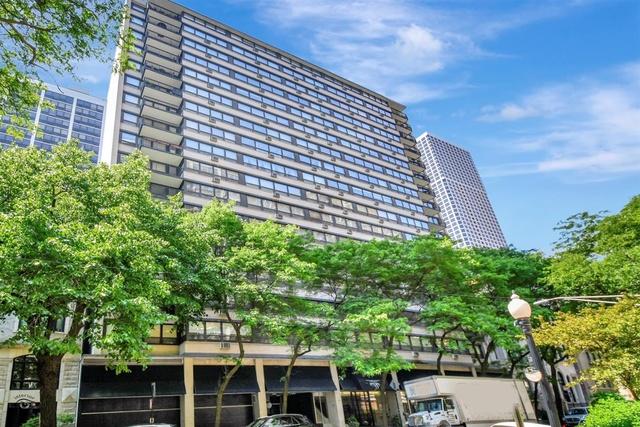 Photo of 33 CEDAR Chicago IL 60611