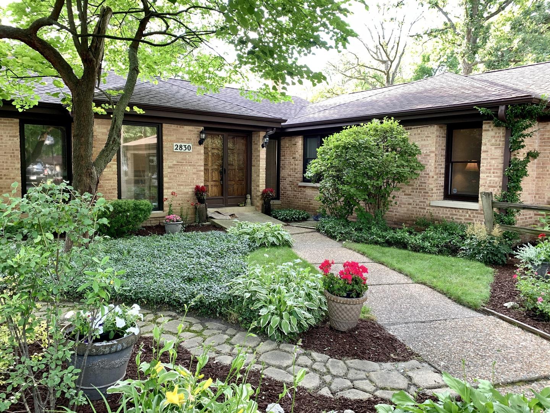 2830 Bonnie Brook ,Waukegan, Illinois 60087
