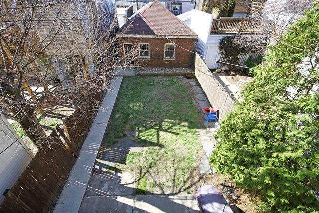 1443 Oakdale ,Chicago, Illinois 60657