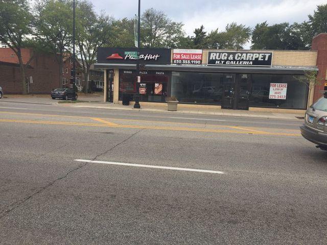 5620 Dempster ,Morton Grove, Illinois 60053