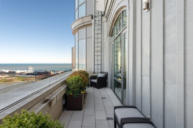 $13,500,000 - 6Br/8Ba -  for Sale in Chicago