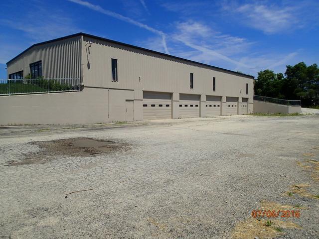 16300 Lincoln Unit Unit 3 ,Plainfield, Illinois 60586