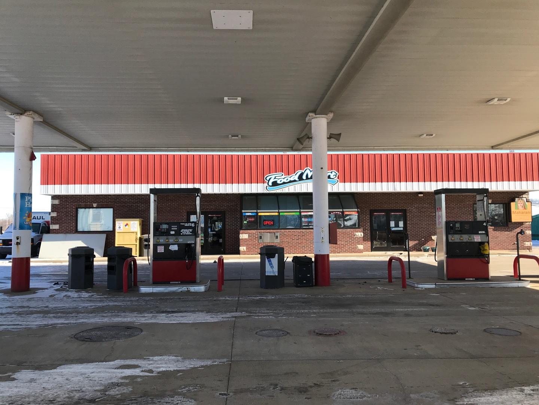 104 Route 51 ,Forsyth, Illinois 62535