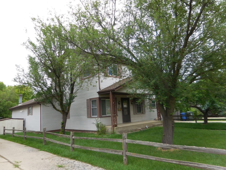 1356 Wicke Ave, Des Plaines IL 60018