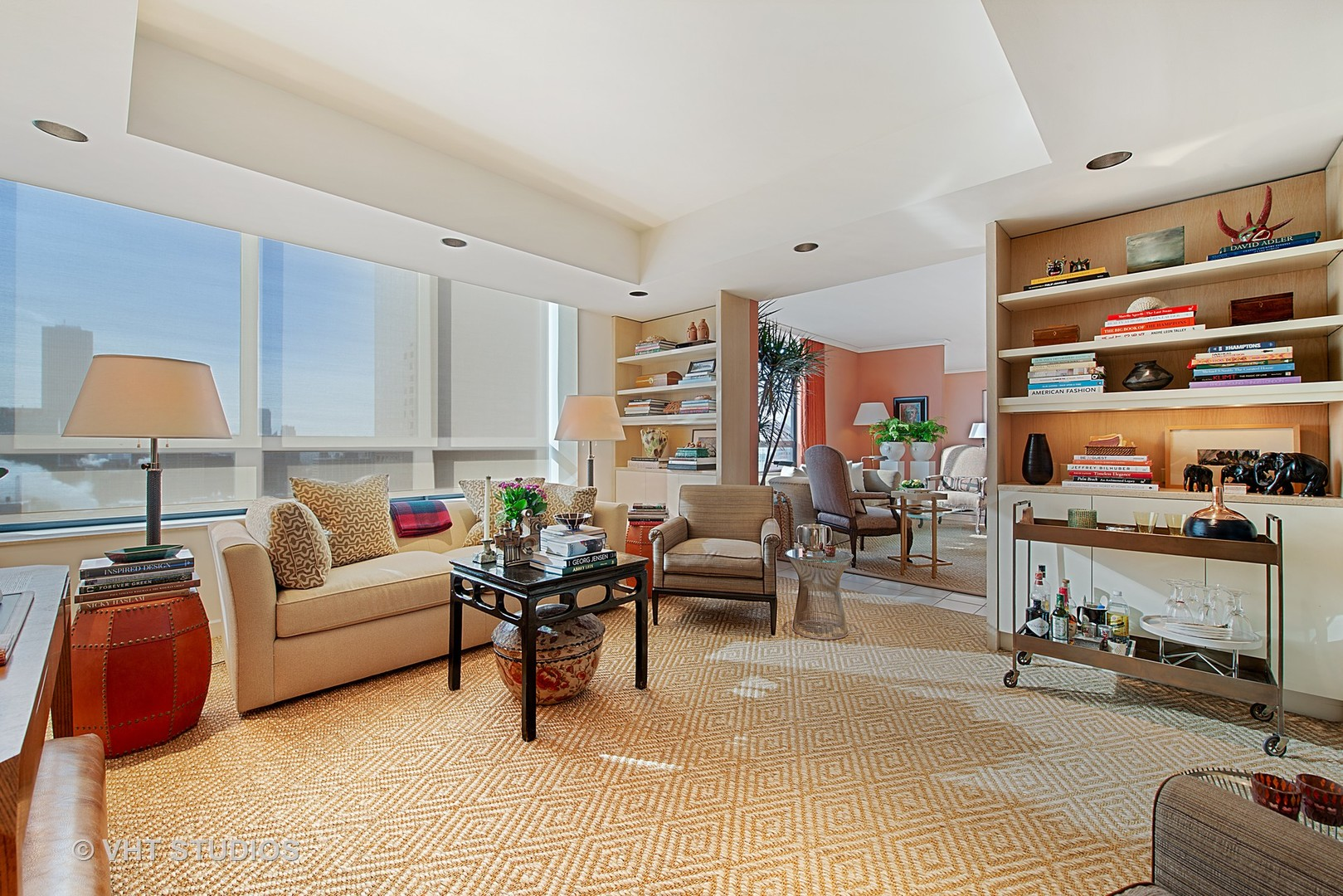 180 EAST PEARSON STREET #4006, CHICAGO, IL 60611  Photo