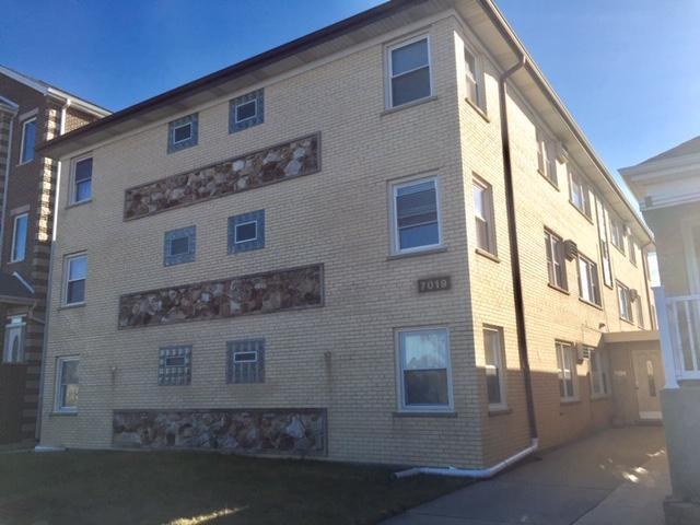 7019 Irving Park Unit Unit 11 ,Chicago, Illinois 60634