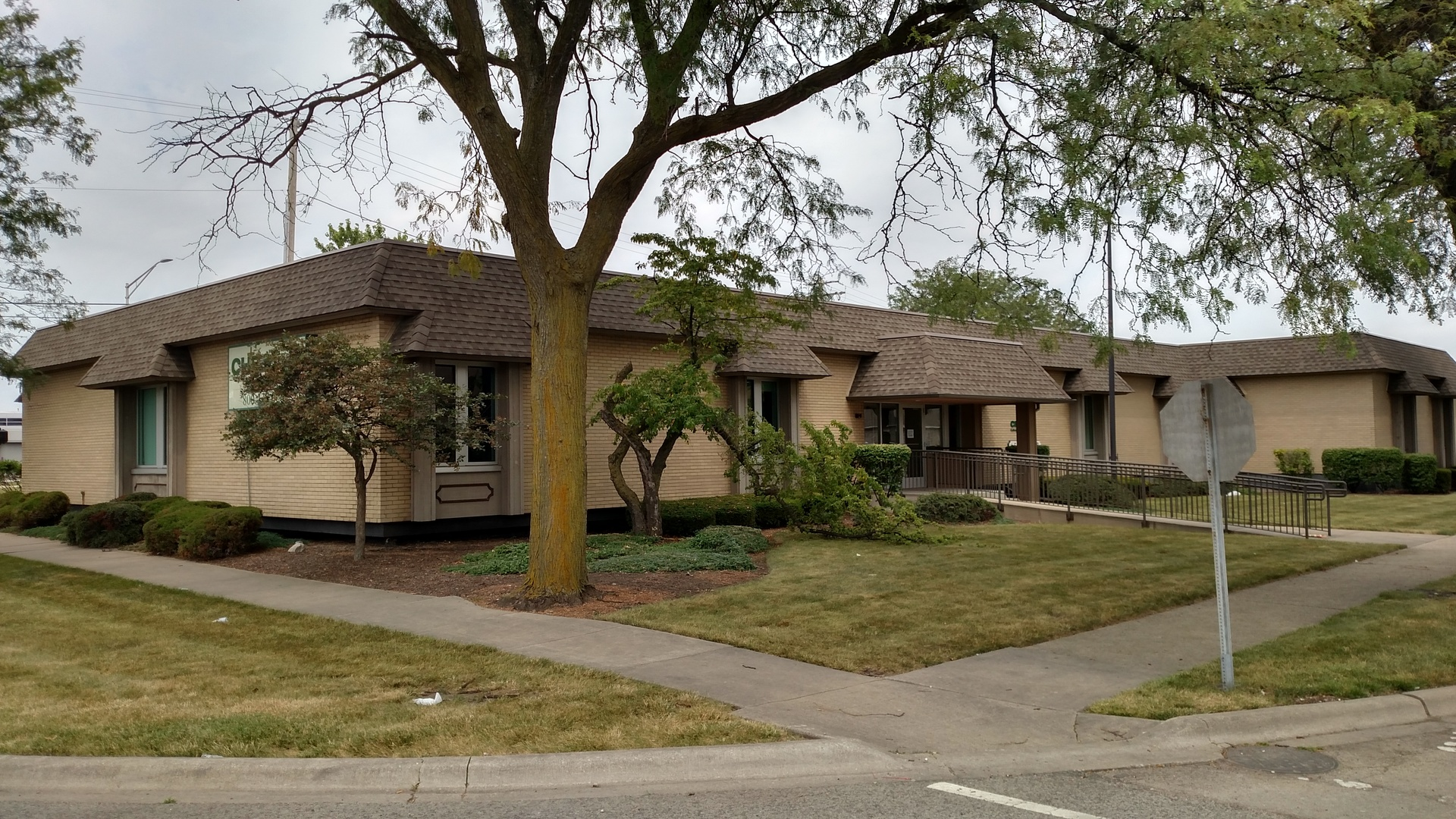 Will County IL Commercial Real Estate - Key Realty Commercial