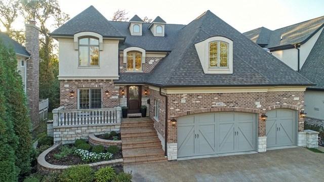 $1,625,000 - 5Br/6Ba -  for Sale in Elmhurst