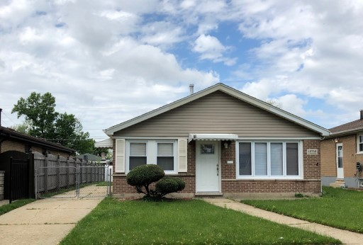 12752 Muskegon ,Chicago, Illinois 60633