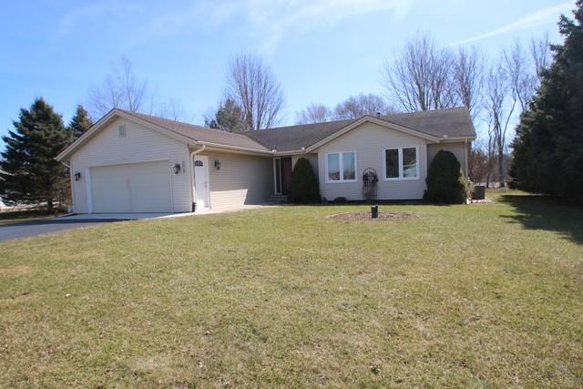 6019 Therese ,Belvidere, Illinois 61008