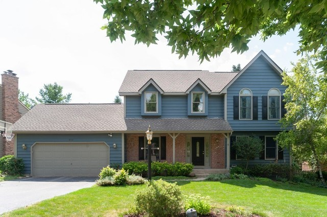 910 Crabtree ,Cary, Illinois 60013