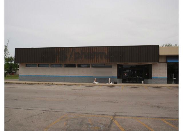 1116 Meriden ,Mendota, Illinois 61342