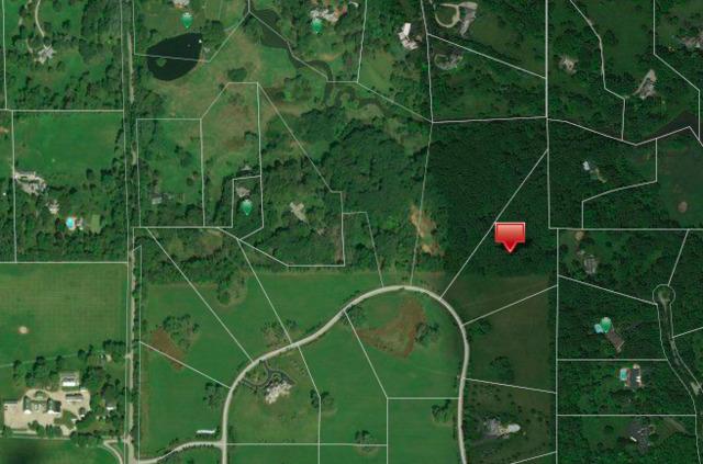 25 Peraino ,Barrington Hills, Illinois 60010