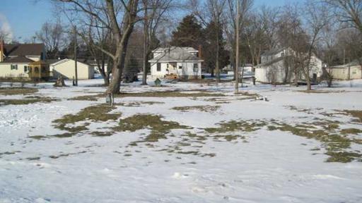 232 Hubbard ,Amboy, Illinois 61310
