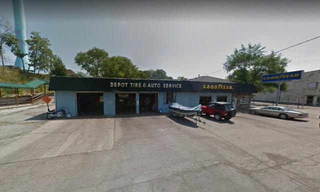 15 Nippersink ,Fox Lake, Illinois 60020